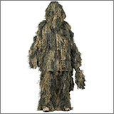 Ghillie suit Helikon-Tex Digital Woodland XL