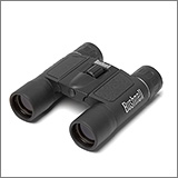Jumelles Bushnell PowerView 10x25