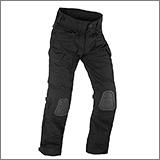 Pantalon Claw Gear Stalker Mk.III