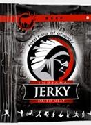 Indiana Beef Jerky 100g