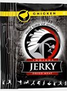 Indiana Chicken Jerky 100g